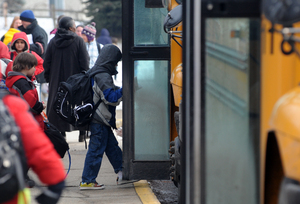 Thumbnail image for Ann-Arbor-busing.JPG
