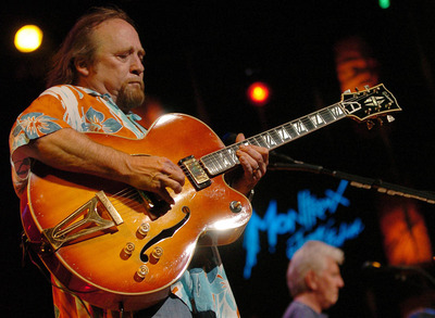rock icon stephen stills playing the michigan theater. Black Bedroom Furniture Sets. Home Design Ideas