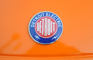 Detroit Electric logo.JPG