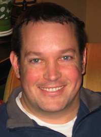 Doug Blog Picture Cropped.jpg