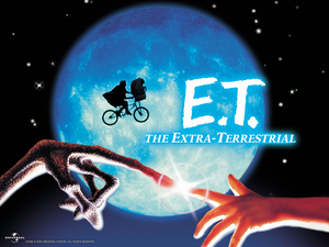 E.T.-Movie.jpg