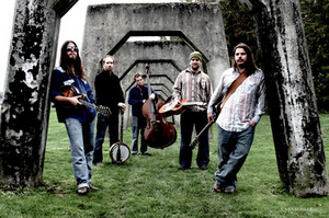 Thumbnail image for GreenskyBluegrass-by-J.VanBuhler.jpg