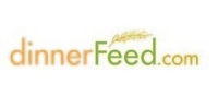 Thumbnail image for Thumbnail image for Thumbnail image for Thumbnail image for Thumbnail image for Thumbnail image for Dinnerfeed-LOGO.jpg