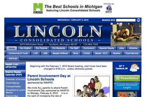 LINCOLN_BEST_SCHOOLS.jpg