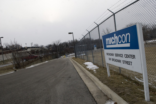MichCon facility.jpg