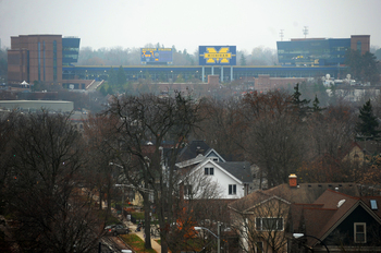 Michigan-Stadium-021210.jpg