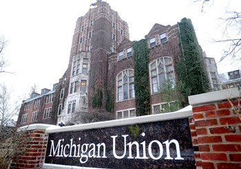 Michigan-Union.JPG