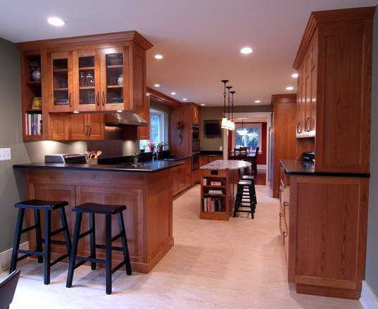 Staged House Kitchen.jpg
