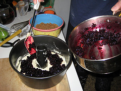 argroves-blueberry-filling.jpg