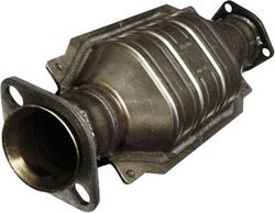 catalytic-converter-1.jpg