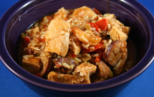 jambalaya-mardi-gras.jpg