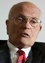 Thumbnail image for Thumbnail image for john_dingell_0210.jpg