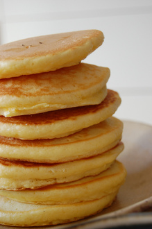 pancakes-webster.jpg