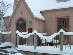 Delaney-Snow-Garland-Ann-Arbor-West-Side.JPG