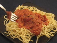 Thumbnail image for spaghetti-sauce-webster.jpg