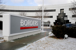 Thumbnail image for 012810-AJC-borders-layoff-01.JPG