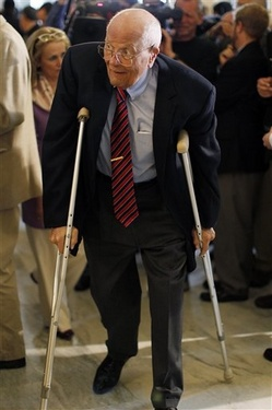 0322_Dingell_health_care.jpg