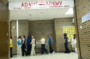 Adams-Elementary.jpg
