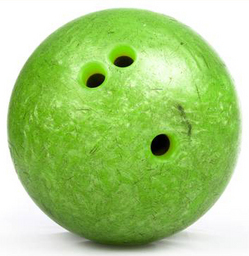 Bowling-Ball-newsletter.jpg