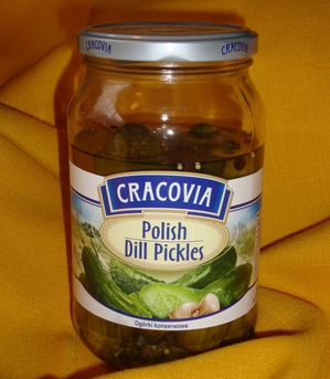 Thumbnail image for dill pickles.JPG
