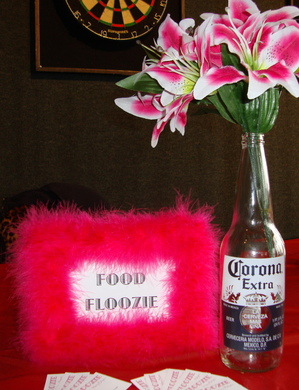 pink frame and bottle.JPG