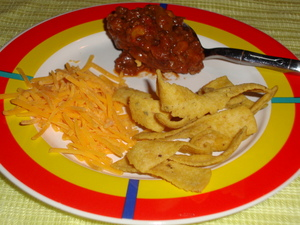 Chili with Cheese and Fritos.JPG