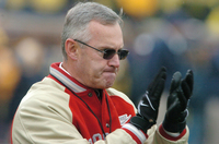 Thumbnail image for Jim-Tressel-031810.jpg