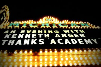 Kenneth-Anger-Marquee.jpg