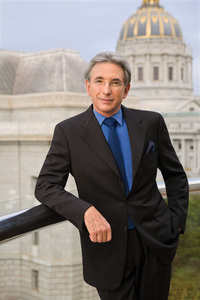 Michael-Tilson-Thomas.jpg