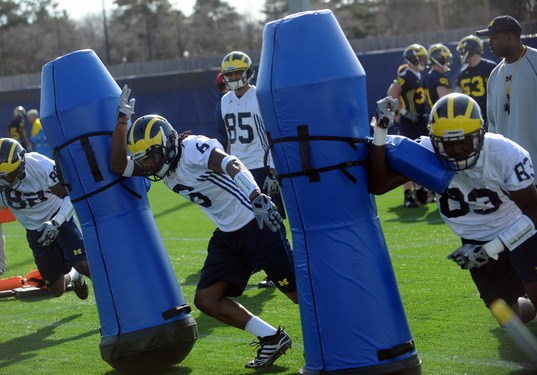 Michigan-football-practice-031710.jpg