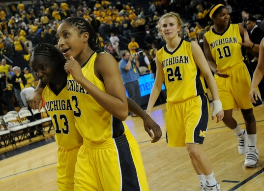 Michigan-womens-basketetball-032110.jpg