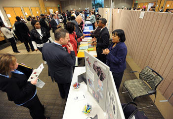 WCC job fair 2.JPG