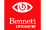 Bennett-Optometry-Logo