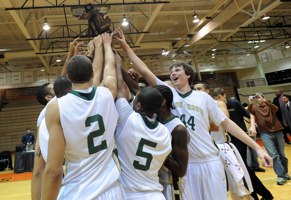huron-trophy.jpg