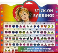 win-pics-stick-on-earrings.jpg