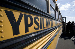 Thumbnail image for ypsilanti-school-bus.jpg
