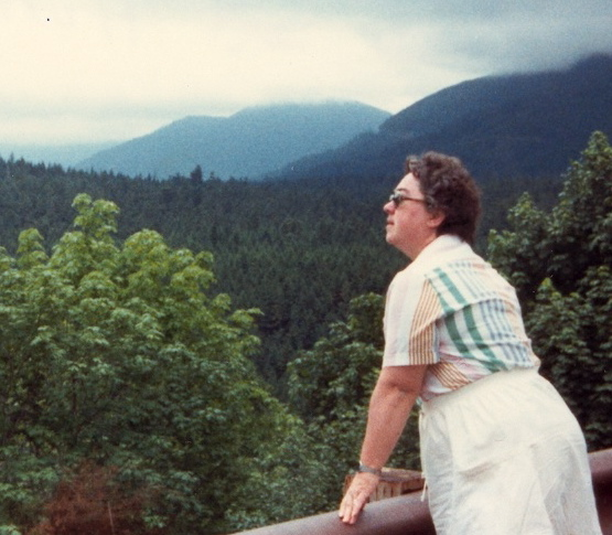 Feldt Hurricane Ridge.jpg