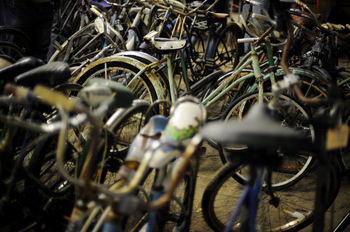 042510_NEWS_Bicycle Show_MRM_07.jpg