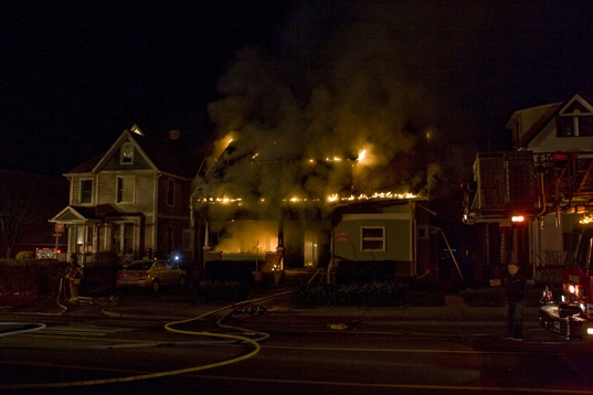 Thumbnail image for 928-State-Street-Fire.jpg