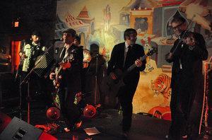 Thumbnail image for Black-Jake-And-The-Carnies-Bluegrass-Night.jpg