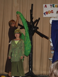 Bach Frog and Toad3.JPG