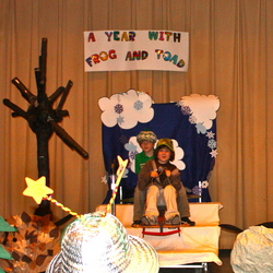Thumbnail image for Bach Frog and Toad1.JPG