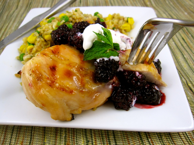 lampmanchickenblackberry.JPG