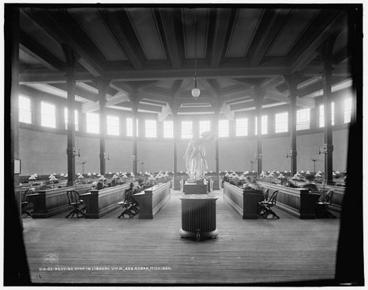 old General Library reading room.jpg