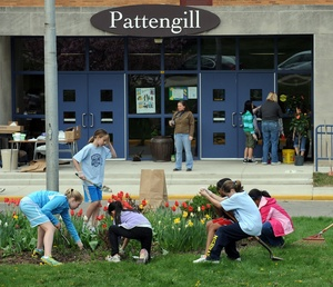 Pattengill-Service-Day-Earth-Day.jpg