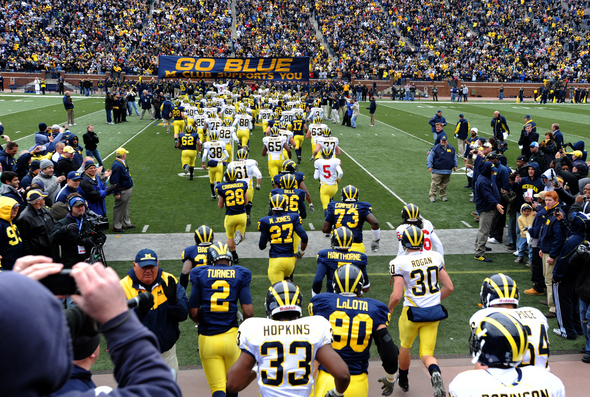 http://www.annarbor.com/assets_c/2010/04/Spring-Game-041710-thumb-590x397-36636.jpg