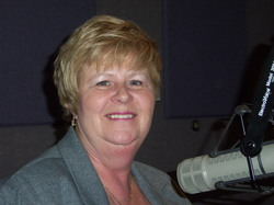 Susan-Juchartz-from-Heartland-Health-Care-Centers