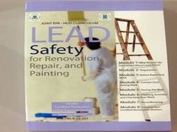 lead-safety-booklet.jpg