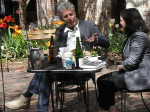 bourdain-kerrytown-webster.jpg