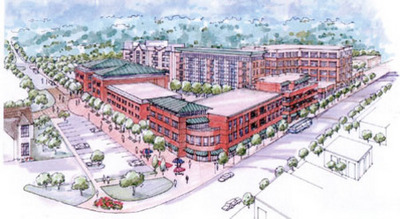 large_a-WEB-LowerTownRender.jpg
